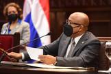 Diputados conforman 29 comisiones de trabajo de 41 que tiene ese órgano legislativo