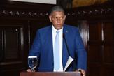 Diputados en Comisión General reciben detalles del Plan Estratégico de Seguridad Ciudadana