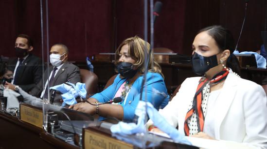 Diputados aprueban por cuarta ocasión proyecto de ley que regula lengua de seña y sistema Braille