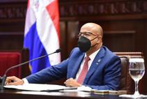 CD no admite observaciones del PE sobre Ley de Procesamiento de Residuos por estar fuera de plazo