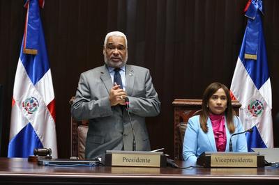 Radhamés Camacho pide a Unesco declarar la bachata Patrimonio Intangible de la Humanidad