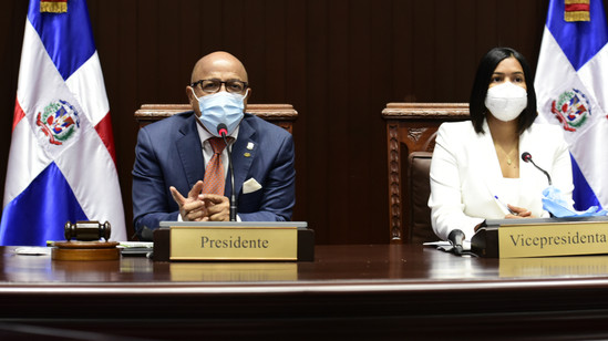 Diputados aprueban en segunda lectura ley que cambia nombre Gran Teatro del Cibao