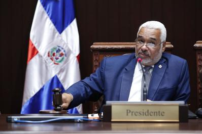 Diputados aprueban lista de proyectos de la agenda priorizada para el 2020