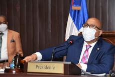 Diputados aprueba proyecto de ley declara 16 de junio Día Nacional en honor a María Trinidad Sánchez