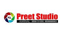 PREET STUDIO.jpg