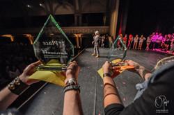 Danceoff Bern 2013