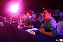 Danceoff Philippines 2013