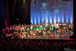 Dance2dance 2012
