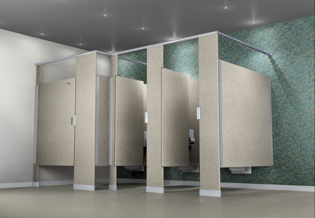 Gravel-Bathroom-Partitions-r50-e14962593