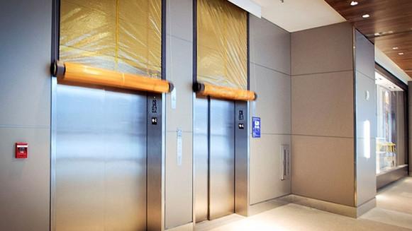 product-teaser-photo_elevator-m200-m400.
