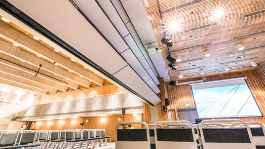 Grieghallen-Bergen-NO-Photo-by-Truls-Ltv