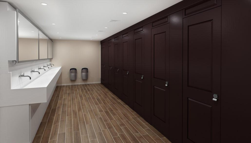 Hospitality-Restroom-final-web-1030x589.