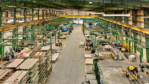 inside-the-facility.jpg