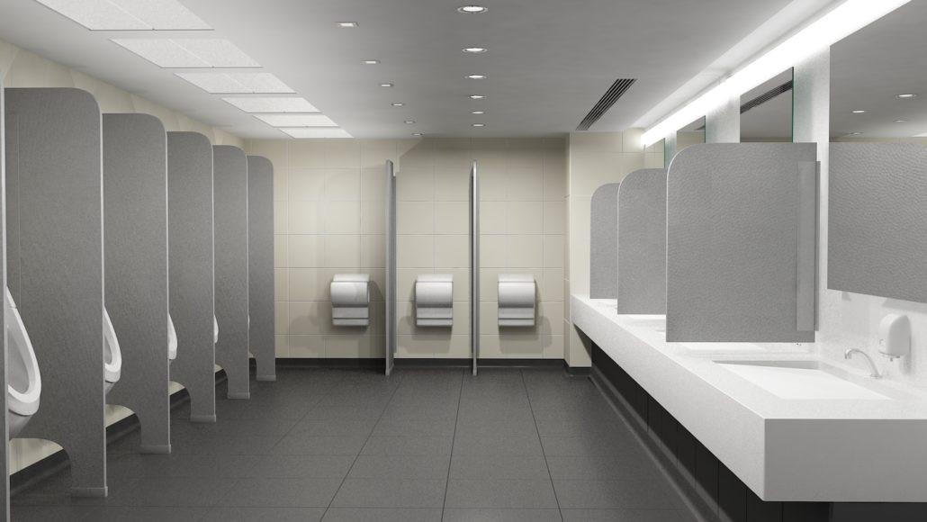 High-Privacy-Dividers-lowres-1030x580.jp