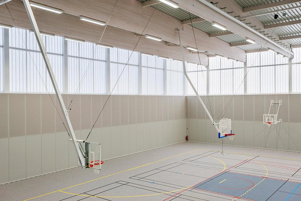 complexe-sportif-bussy-7459-0216.jpg