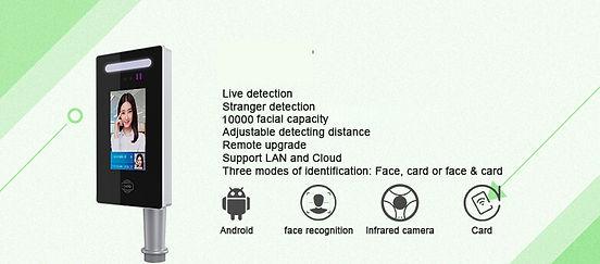 Facial Recognition AI.jpg