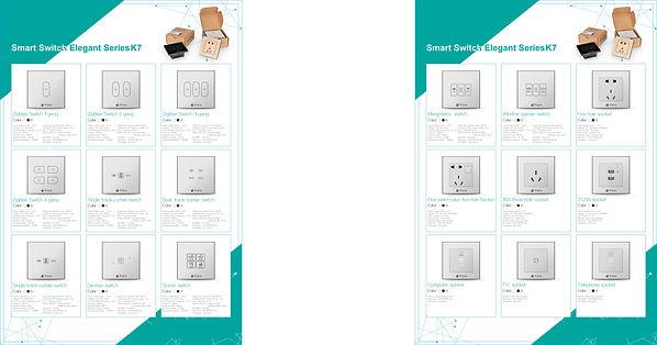 K7-Website.jpg