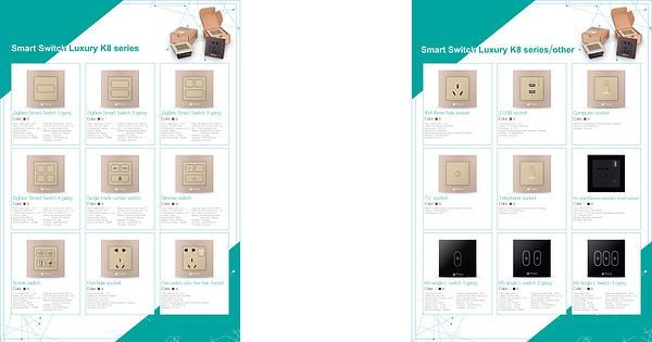 K8-Website.jpg