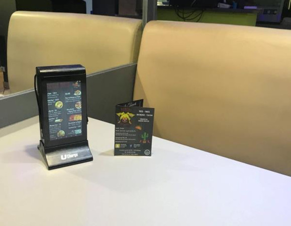 Menu Touch Display.JPG