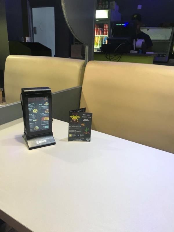 Menu Touch Display.JPG