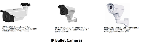 IP Bullet Cameras.png