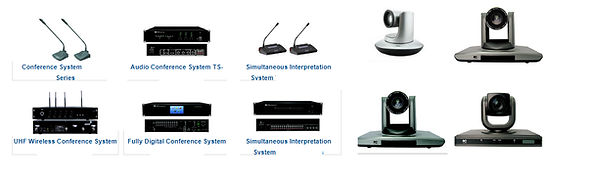 audio and video conference system.png