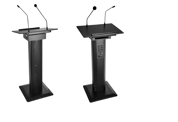 Lectern Pic.png