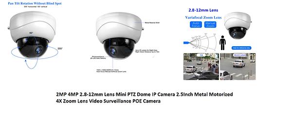 Mini PTZ Cameras.png