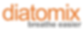 logo - new design orange.PNG