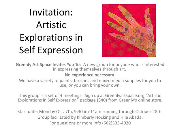 Artistic Exploration  Invitation.jpg