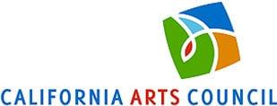 ca-arts-council.jpg