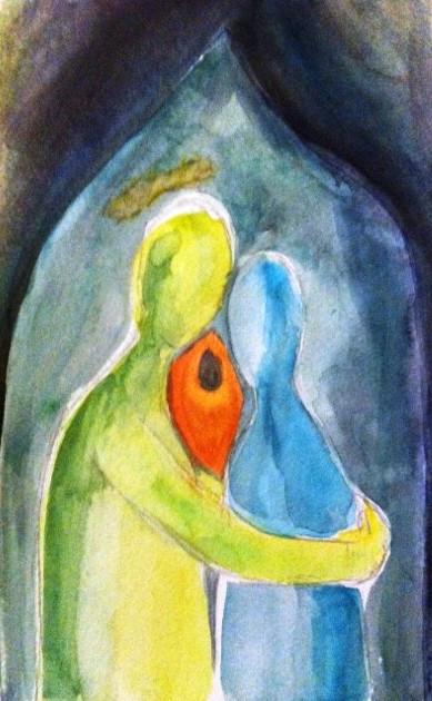 art prayer 2.JPG