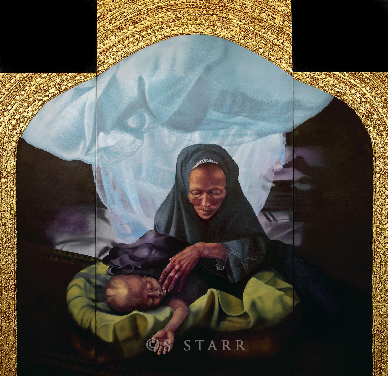 S.Starr