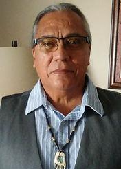 Dennis Garcia.jpg
