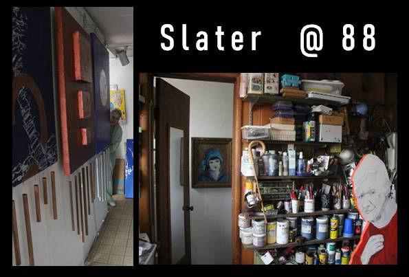 show card slater at 88.jpg