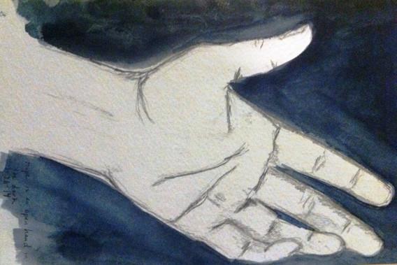Art Prayer 1.JPG