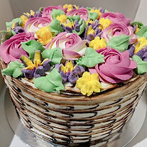 Flower basket cake.jpg