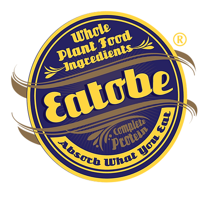 eatobe-logo-updated.png
