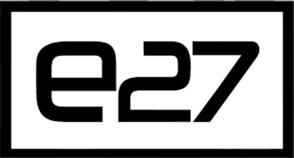 e27 logo.png