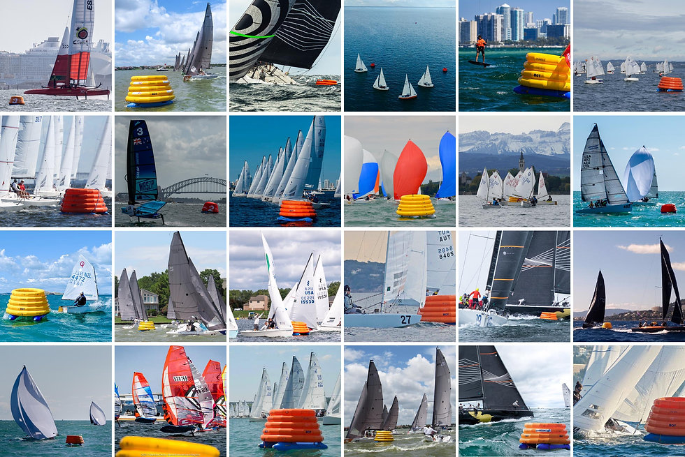 All regatta collage2.jpg