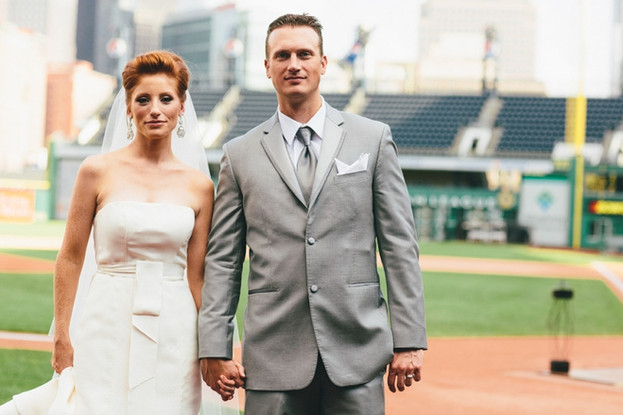 Pittsburgh-Wedding-Photographer-the-knot