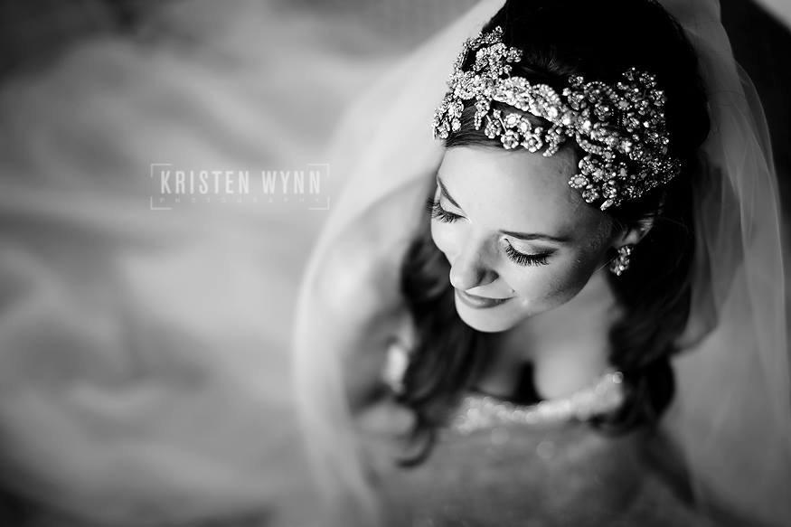 Kristen Wynn