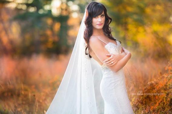 Ann Louise Photography