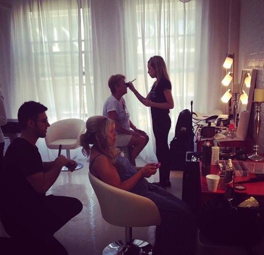 Beauty Factory - 2.jpg