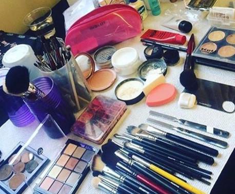 me makeup.jpg