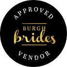 Badge Burgh Brides - 1.jpg