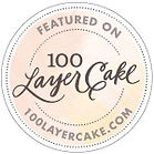 Badge 100 layer_featured_150.jpg