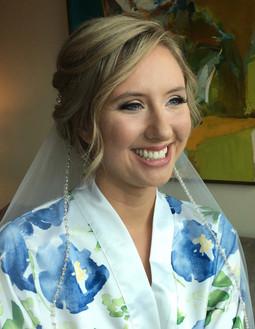 bride - 1.jpg