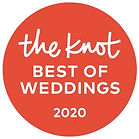 the knot best of - 1.jpg