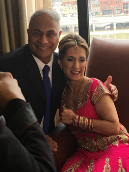 Indian wedding - 1 (1).jpg